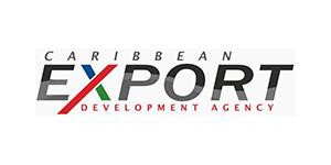 carribbean-export