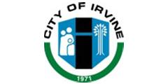 city-of-irvine