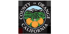 county-orange