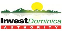invest-dominica