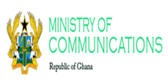 ministry-of-communications