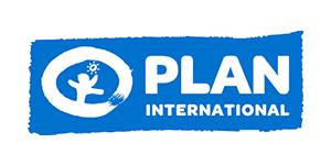 plain-international
