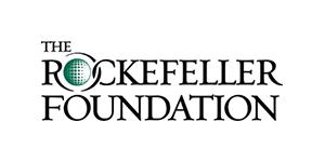 rockefeller-foundation