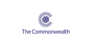 the-commonwealth